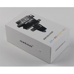骏业包装、包装盒、数码相机包装盒图片