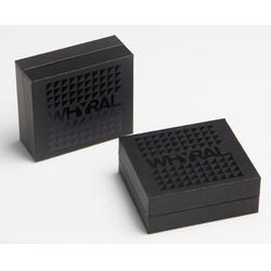 骏业包装_包装盒_礼品包装盒厂图片
