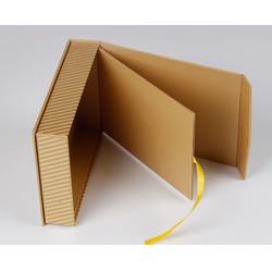 包装盒、骏业包装(在线咨询)、包装盒多少钱图片