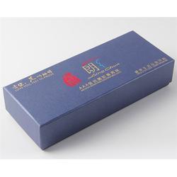 骏业包装,包装盒,春节包装盒图片