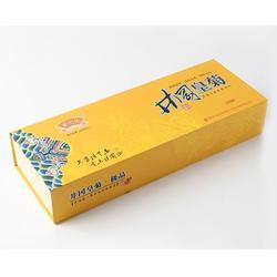骏业包装|茶叶包装|茶叶包装袋 图片