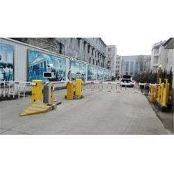 滨州停车场,冠宇质量优,停车场系统图片