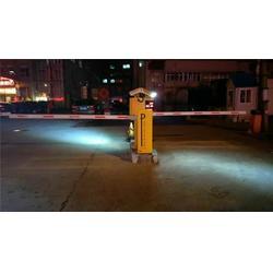 枣庄市车牌识别 冠宇现代(在线咨询) 停车场车牌识别图片