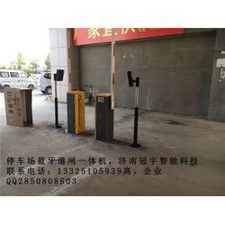 滕州车牌识别,哪家好车牌识别系统,车牌识别门禁系统图片