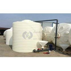 减水剂泵送剂储存罐,储存罐,武汉诺顺PE储罐图片