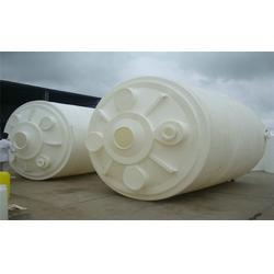 塑料外加剂储罐 外加剂储罐 水泥外加剂储罐图片