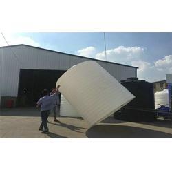 武汉PE食品级储水桶(多图),大型塑料水桶,塑料水桶图片