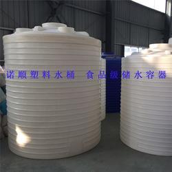水塔|武汉诺顺塑料水塔|塑料水塔厂家直销图片