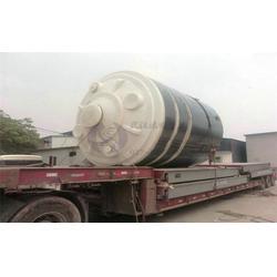 黄陂水箱,武汉诺顺塑料水箱,pe水箱直销图片