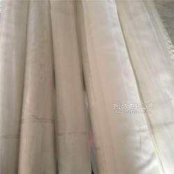 供应30目涤纶网纱 40目丝印网纱图片