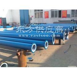 优质衬塑无缝钢管厂家技术工艺图片