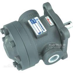 50T-07-FR叶片泵图片