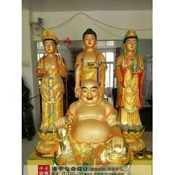 仿古铜佛像,铜佛像,金铜佛像加工(图)图片