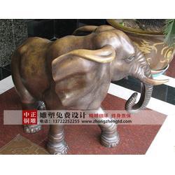 铜大象首选、铜大象、铜大象优质商家图片