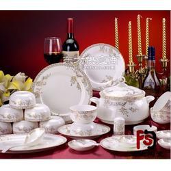 陶瓷餐具供应商,开店找货源选择正生陶瓷餐具厂图片