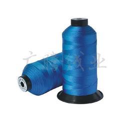 弹簧纱,弹簧纱,广腾线业(优质商家)图片