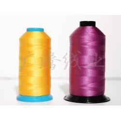 弹簧纱-东莞弹簧纱-广腾线业(优质商家)图片