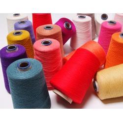 弹簧纱,厚街弹簧纱,广腾线业(优质商家)图片