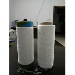 弹簧纱、广腾线业、东莞弹簧纱供应商图片