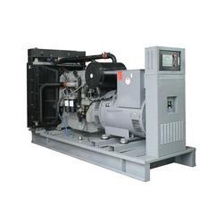 上海凌重柴油发电机,上海凌重柴油发电机厂,广东中能机电科技图片
