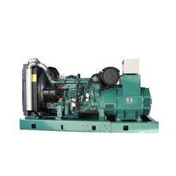 广东中能机电(多图)|佛山柴油发电机组维修|柴油发电机组维修图片
