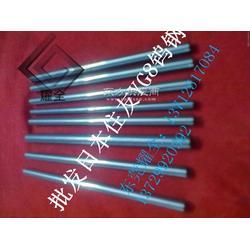 进口TF09钨钢棒 耐高温钨钢棒TF09钨钢精磨棒图片