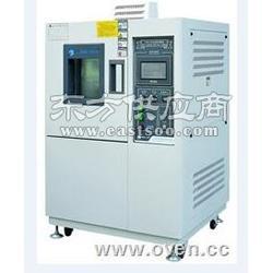 小型超低温试验箱高低温循环试验箱高低温测试机温度循环箱图片