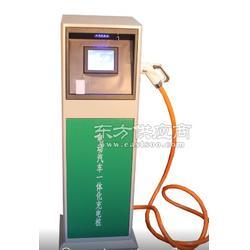 HRC昊瑞昌电力充电机、电力蓄电池充电机、电力用充电机采用标准的单体模块设计,其机电结构热设计图片