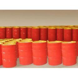 六盘水壳牌润滑油总代理_壳牌润滑油总代理_壳牌液压油图片