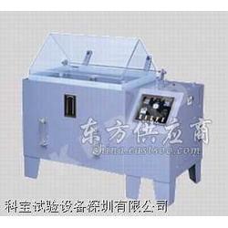 盐雾实验仪器盐雾试验机图片