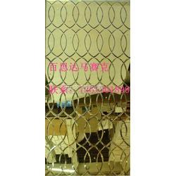 玻璃马赛克/酒店马赛克/专业生产厂家优惠价图片
