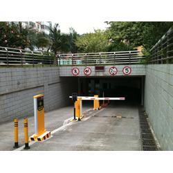济南科创鼎新电子科技有限公司-奎屯停车场管理系统图片