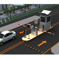 道闸车牌识别系统、科创鼎新(在线咨询)、鄄城县车牌识别系统图片