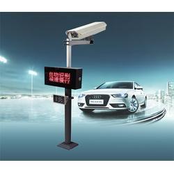 泗阳县车牌识别系统,济南科创鼎新电子科技有限公司图片