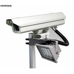 车牌识别系统多少钱-科创鼎新电子科技-大名车牌识别系统图片