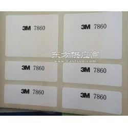 3M7860技術參數圖片