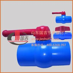潍坊节水灌溉阀门、国吉科技、节水灌溉阀门地区图片
