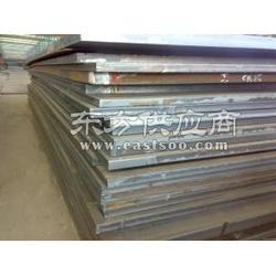 Q420低合金钢板材质-切割厂家定做图片