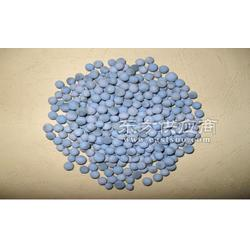 钴钼加氢脱硫催化剂图片