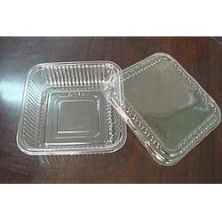 月饼盒_恒硕吸塑包装_月饼盒包装图片