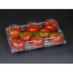 热带水果包装,水果包装,恒硕吸塑包装图片