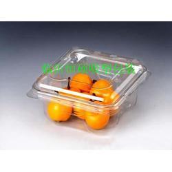 塑料水果包装,水果包装,恒硕吸塑包装图片