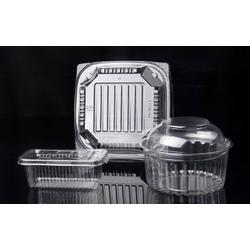 食品包装_恒硕吸塑包装_南京食品包装盒图片