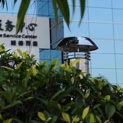 户外灭蚊灯、高科达本部(在线咨询)、上海户外灭蚊灯图片