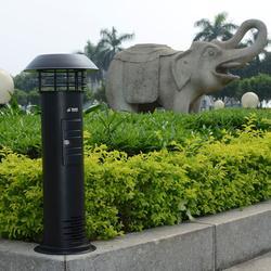 户外灭蚊灯|高科达本部(在线咨询)|上海户外灭蚊灯图片