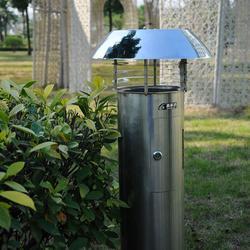 充电户外灭蚊灯-户外灭蚊灯-高科达本部(在线咨询)图片