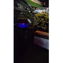户外灭蚊灯厂家、户外灭蚊灯、高科达本部图片