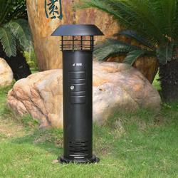 戶外滅蚊燈、高科達本部、公園戶外滅蚊燈圖片
