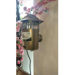 壁挂式灭蚊灯厂家-顺德欧凯电器-哈尔滨壁挂式灭蚊灯图片