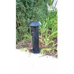 室外灭蚊灯品牌-高科达本部(在线咨询)济南室外灭蚊灯图片